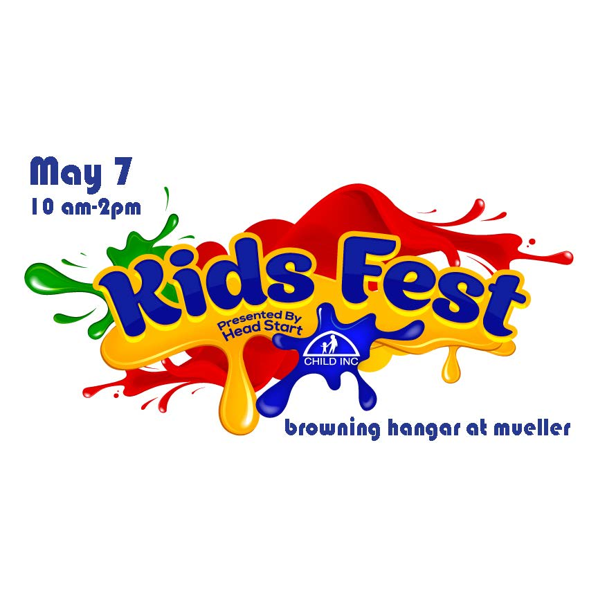 KidFest-with-Date